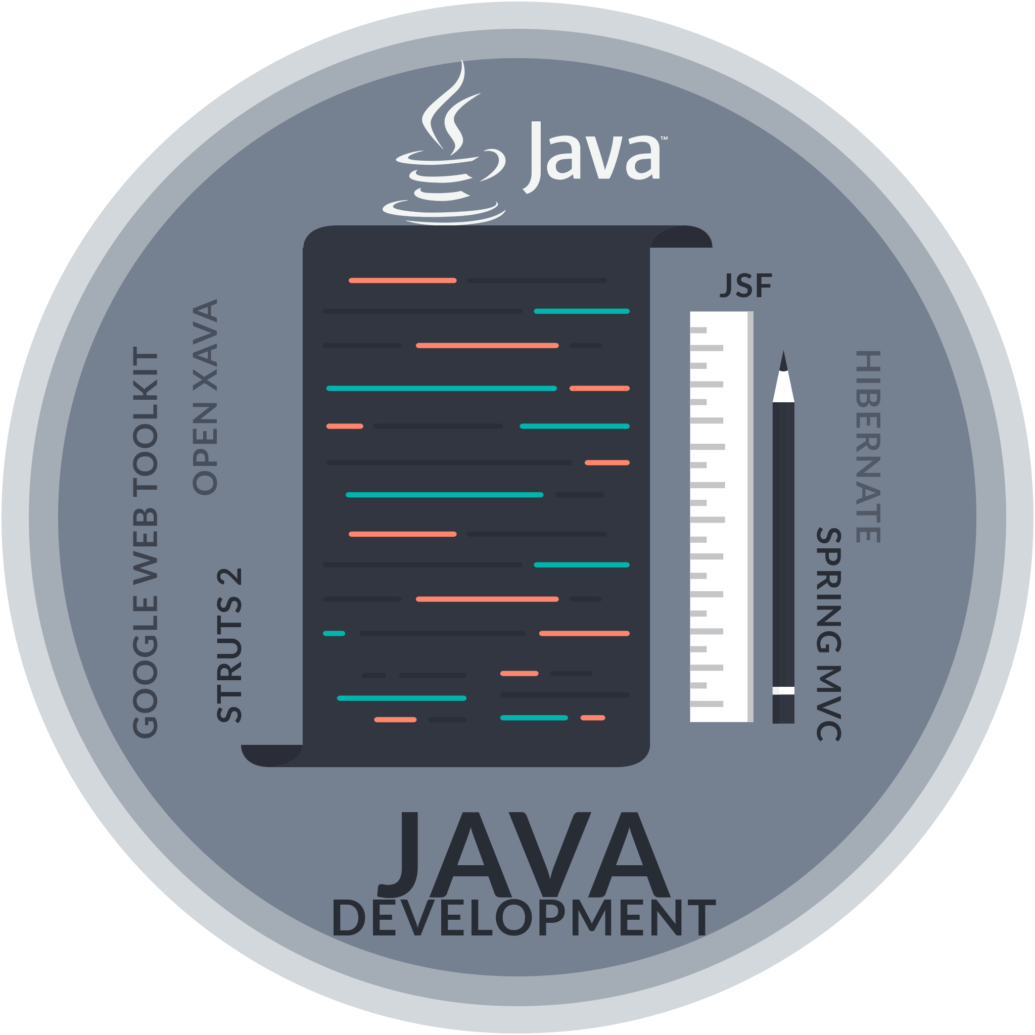 The Java™ Web Services Tutorial - docs.oracle.com