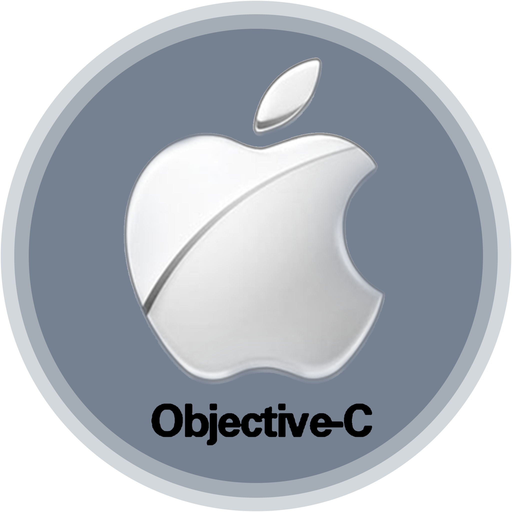 Features of Objective C