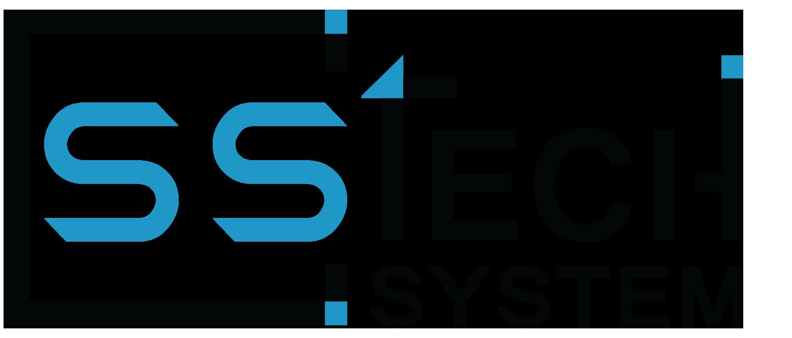 SSTech System