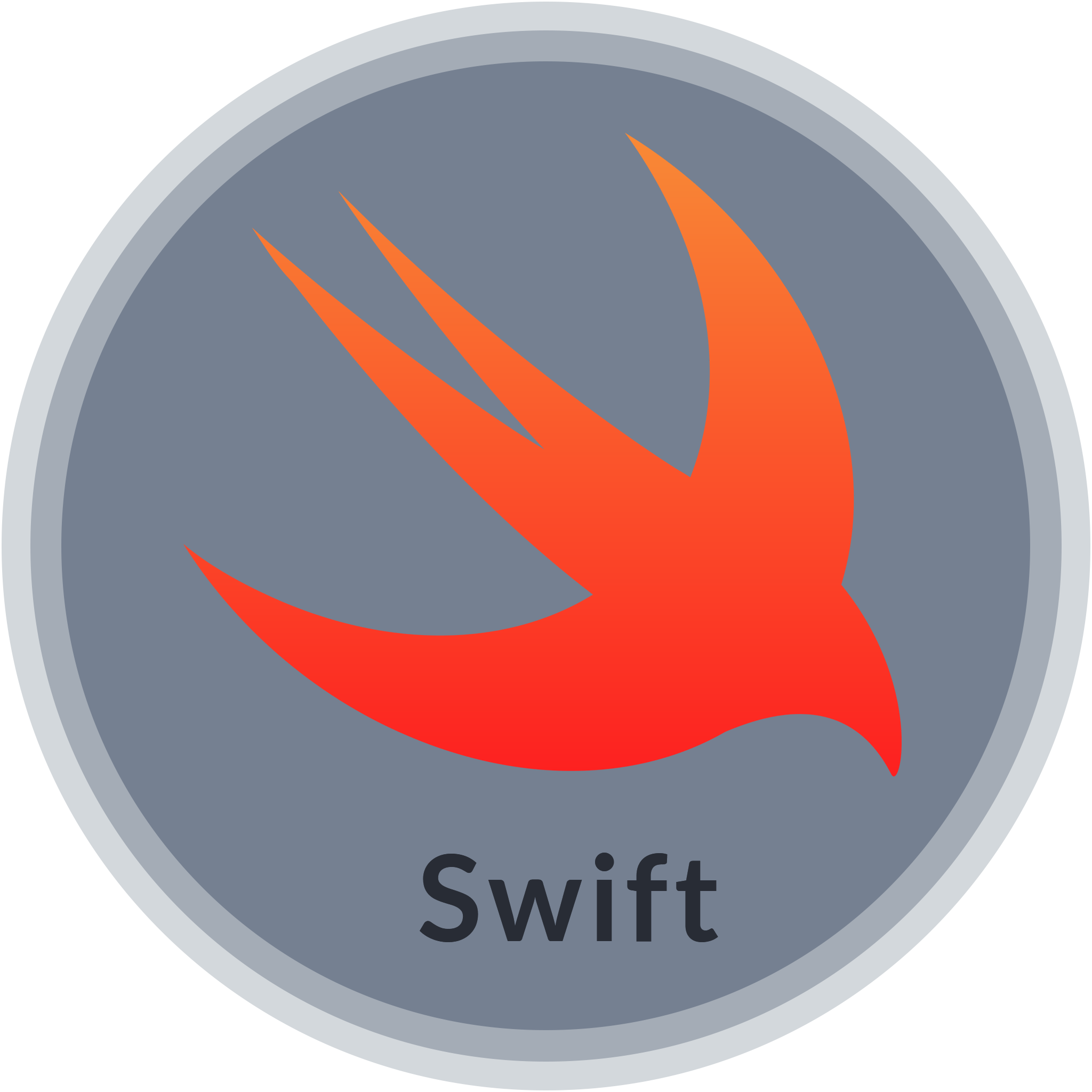 Swift App Development