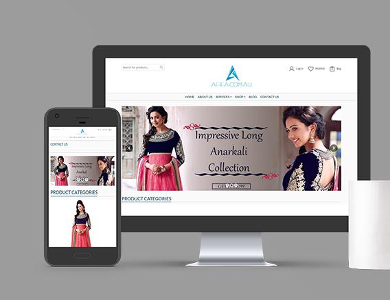 Afifa.com.au