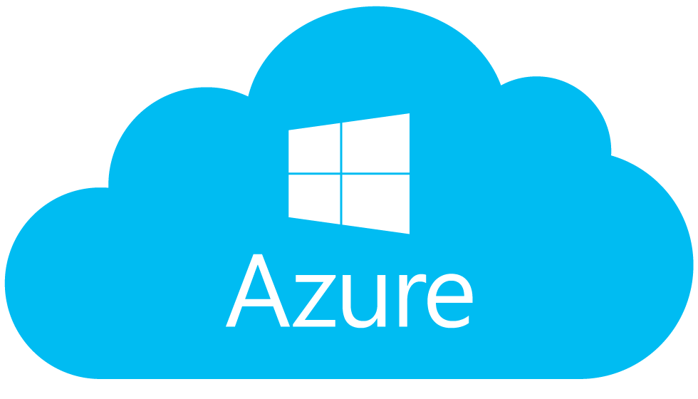 Azure Service Consultant