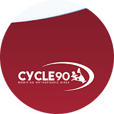 Cycle90rehab