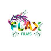 Flax Films