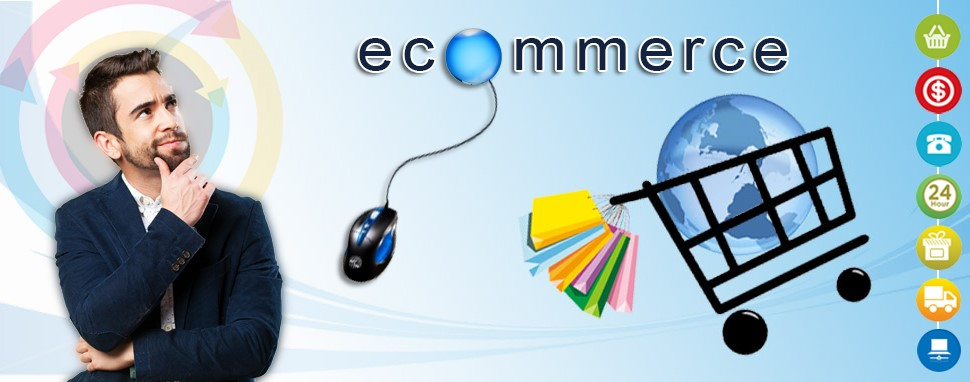 12 Things take into account before launching an E-commerce websites