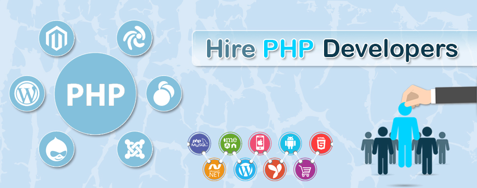 10 Things to Know Before Hire PHP Developers for Your Project