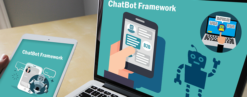 Chat Bot Framework