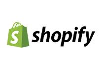 Shopping Cart Integration