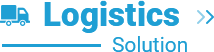 Logistics Solutions provider