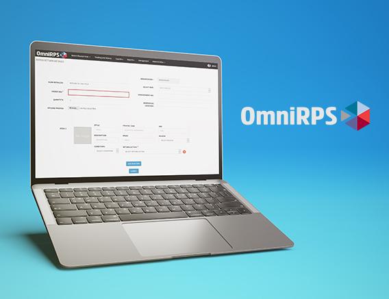 OmniRPS