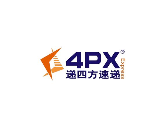 4PX (China & HK)