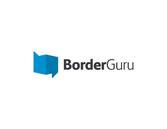 Border Guru