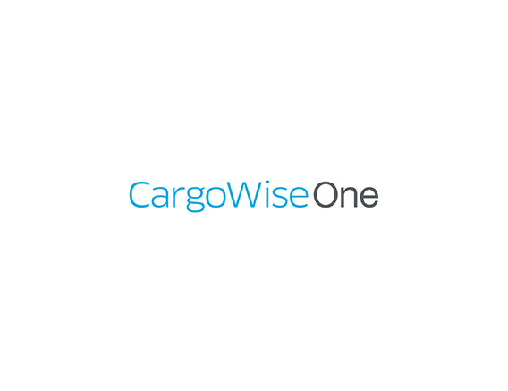 Cargo wise