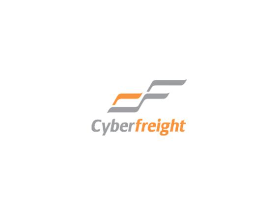 Cyberfreight