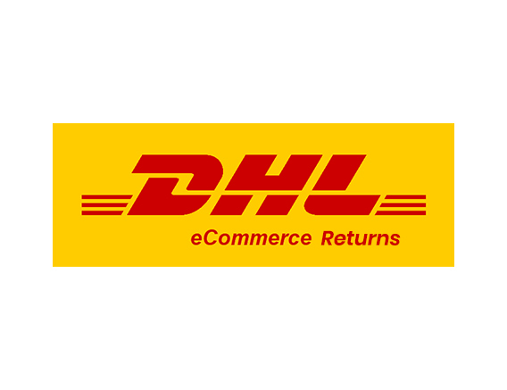 DHL eCommerce Returns