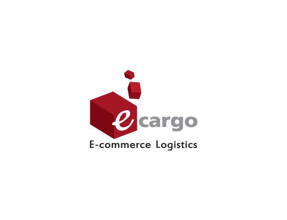 E-Cargo