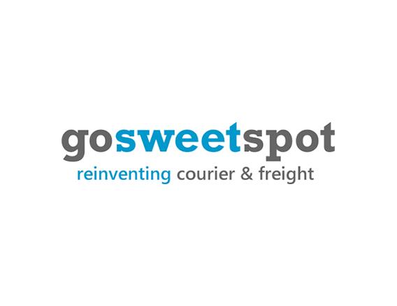 Go Sweet Spot