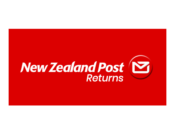 NZ Post Returns
