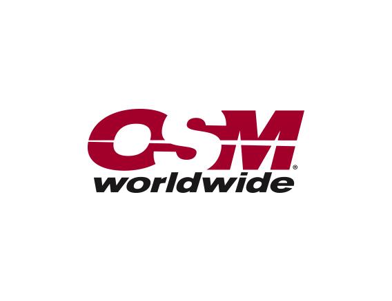 OSM Returns