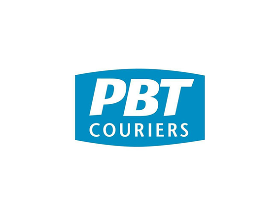 PBT Couriers