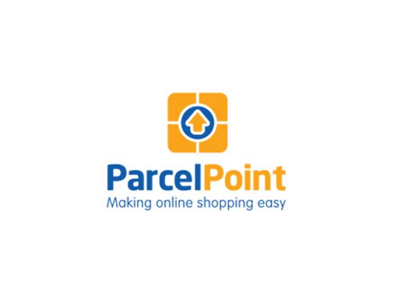Parcel Point Returns