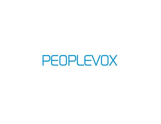 People Vox