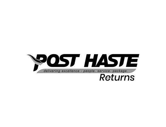 Post Haste Returns