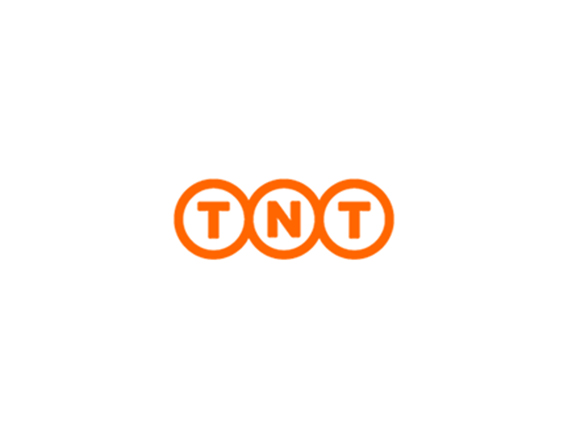 TNT Australia
