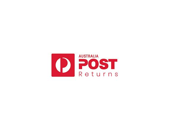 Australia Post Returns