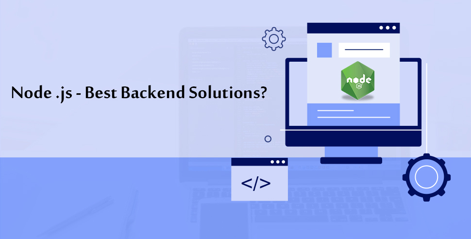 backend solutions
